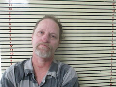 Inmate Roster - Current Inmates - Wagoner County Sheriff's